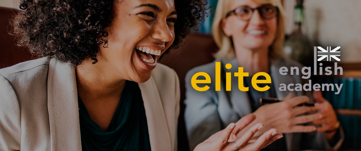 ELITE-ENGLISH-ACADEMY-ADULTS