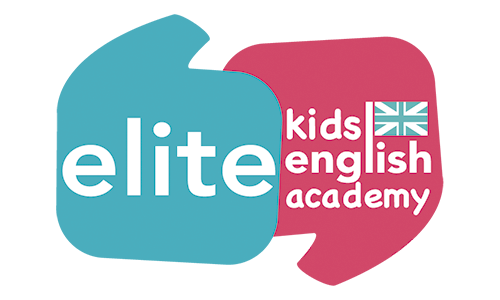 ELITE ENGLISH KIDS