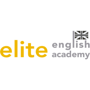 ELITE ENGLISH ACADEMY