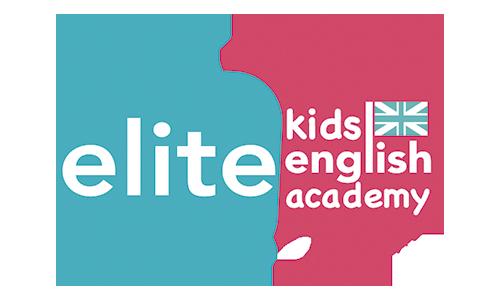 ELITE ENGLISH KIDS