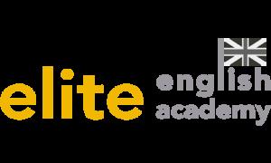 ELITE ENGLISH ACADEMY